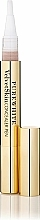 Fragrances, Perfumes, Cosmetics Face Concealer - Pure White Cosmetics VelvetSkin Concealer Pen