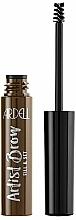 Fragrances, Perfumes, Cosmetics Brow Mascara - Ardell Artist Brow