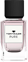 Fragrances, Perfumes, Cosmetics Tom Tailor Pure For Her - Eau de Toilette
