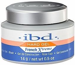 Fragrances, Perfumes, Cosmetics Builder Gel Polish - IBD French X-treme Builder Gel Blush