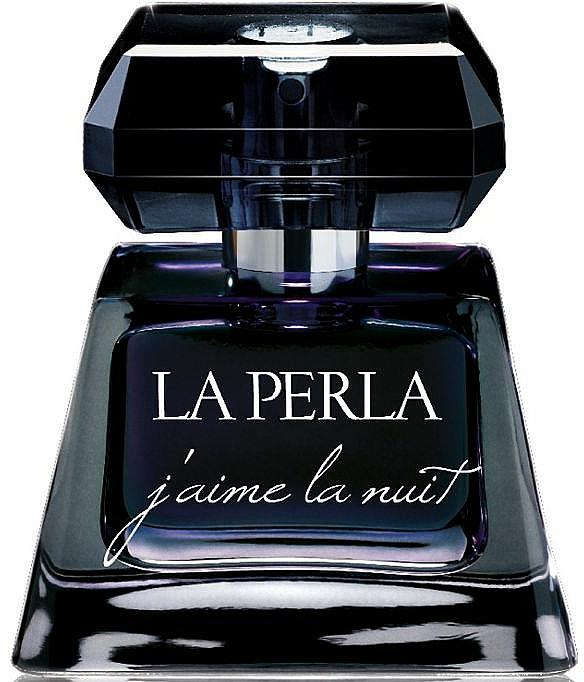 La Perla J`Aime La Nuit - Eau de Parfum — photo N2