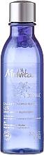 "Fragrances, Perfumes, Cosmetics Extraordinary Water ""Lily"" - Melvita Face Care Extraordinary Water"