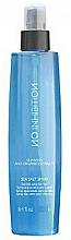 Fragrances, Perfumes, Cosmetics Hair Spray - No Inhibition Sea Salt Spray