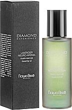 Fragrances, Perfumes, Cosmetics Neuroaroma Lavender Oil - Natura Bisse Diamond Experience Lavander Neuroaroma