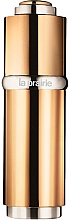 Fragrances, Perfumes, Cosmetics Gold Particles Regenerating Serum - La Prairie Radiance Cellular Concentrate Pure Gold