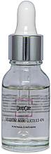 Fragrances, Perfumes, Cosmetics Glycolic Acid 40% - Fontana Contarini Glycolic Acid Solution 40%