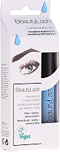 Fragrances, Perfumes, Cosmetics Lash and Brow Gel with Vitamin E and D-Panthenol - Beauty Lash Conditioning Gel 3 in 1