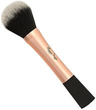 Fragrances, Perfumes, Cosmetics Powder Brush - Peggy Sage Powder Brush L