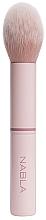 Fragrances, Perfumes, Cosmetics Powder Brush - Nabla Powder Brush