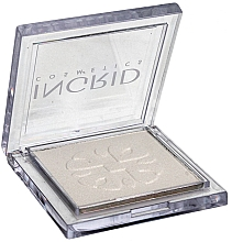 Fragrances, Perfumes, Cosmetics Face Highlighter - Ingrid Cosmetics Candy Boom Frozen Sugar Highlighter Powder