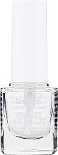 Fragrances, Perfumes, Cosmetics 2-in-1 Express Nail Dry - Ados №19
