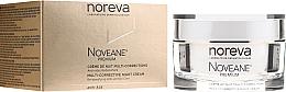 Fragrances, Perfumes, Cosmetics Multi-Corrective Night Face Cream - Noreva Laboratoires Noveane Premium Multi-Corrective Night Cream