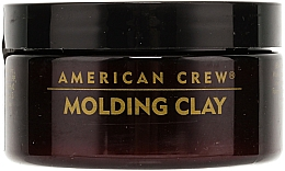 Fragrances, Perfumes, Cosmetics Molding Clay - American Crew Classic Molding Clay