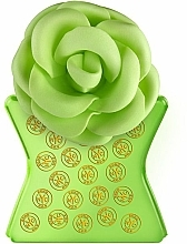 Fragrances, Perfumes, Cosmetics Bond No 9 Hudson Yards - Eau de Parfum