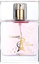 Fragrances, Perfumes, Cosmetics Charrier Parfums Mademoiselle France - Eau de Parfum