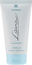 Fragrances, Perfumes, Cosmetics Laura Biagiotti Laura - Shower Gel