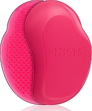 Fragrances, Perfumes, Cosmetics Hair Brush - Tangle Teezer The Original Brush, pink