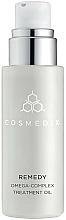 Fragrances, Perfumes, Cosmetics Omega-Complex Oil - Cosmedix Remedy Omega-Complex Treatment Oil