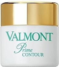 Fragrances, Perfumes, Cosmetics Eye & Lip Cell Cream - Valmont Energy Prime Contour