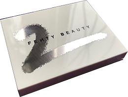 Fragrances, Perfumes, Cosmetics Eyeshadow Palette - Fenty Beauty by Rihanna Eyeshadow Palette