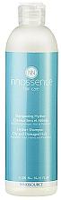 Fragrances, Perfumes, Cosmetics Hair Shampoo - Innossence Innocence Hydra Shampoo