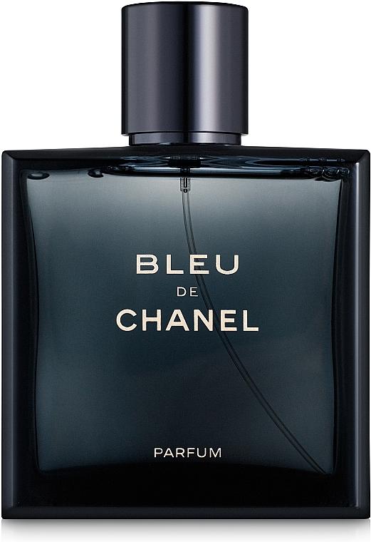 Chanel Bleu De Chanel - Perfume