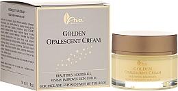 Fragrances, Perfumes, Cosmetics Golden Tan Cream - Ava Laboratorium
