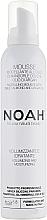 Fragrances, Perfumes, Cosmetics Modeling Sweet Almond Oil Mousse - Noah
