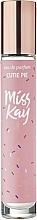 Fragrances, Perfumes, Cosmetics Eau de Parfum - Miss Kay Cutie Pie Eau de Parfum