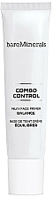 Fragrances, Perfumes, Cosmetics Face Primer - Bare Escentuals Bare Minerals Combo Control Milky Face Primer