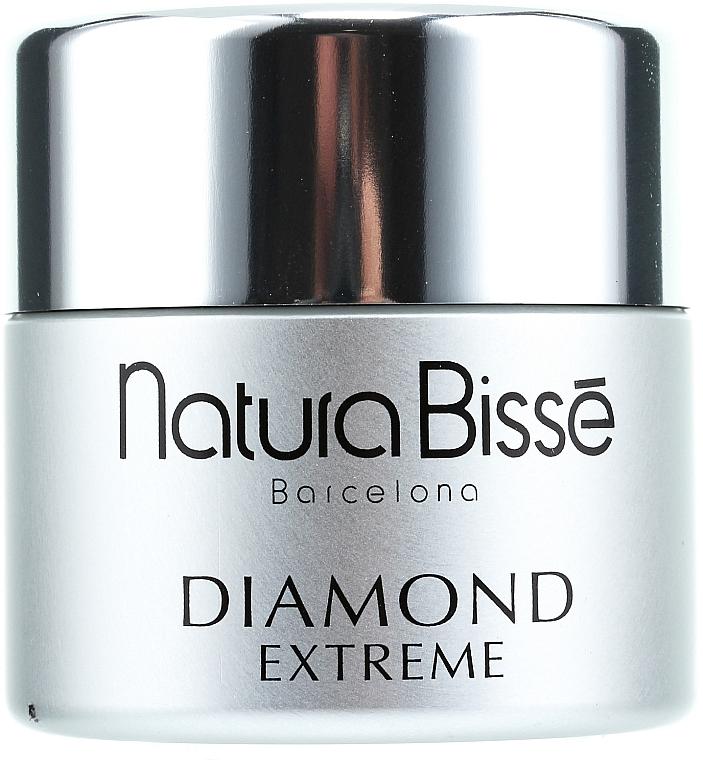 Anti-Aging Bio-Regenerative Cream - Natura Bisse Diamond Extreme — photo N2