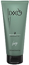 Fragrances, Perfumes, Cosmetics Smoothing Hair Cream - Vitality's Lixxo 2 Smoothing Cream