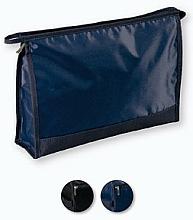Fragrances, Perfumes, Cosmetics Makeup Bag, 92817, blue - Top Choice