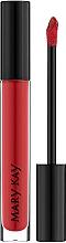 Fragrances, Perfumes, Cosmetics Lip Gloss - Mary Kay Unlimited Lip Gloss