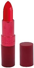 Fragrances, Perfumes, Cosmetics Lipstick - Gosh Luxury Red Lips