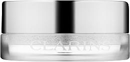 Fragrances, Perfumes, Cosmetics Shimmering Eyeshadow - Clarins Ombre Iridescente Eyeshadow