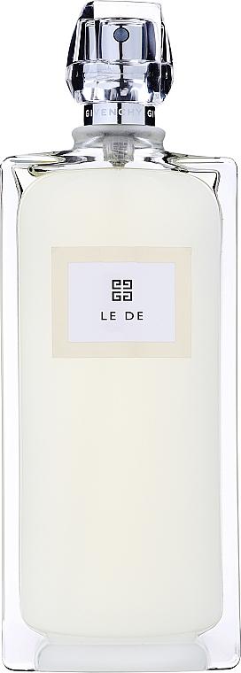 Givenchy Le De - Eau de Toilette