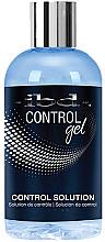 Fragrances, Perfumes, Cosmetics Control Solution - IBD Control Solution