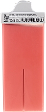 Fragrances, Perfumes, Cosmetics Warm Depilatory Wax Cartridge, narrow - Peggy Sage Cartridge Of Fat-Soluble Warm Depilatory Wax Rose