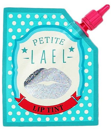 Lip Tint - Petite Lael Lip Tint