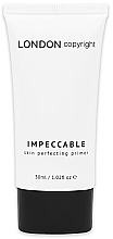 Fragrances, Perfumes, Cosmetics Face Primer - London Copyright Impeccable Skin Perfecting Primer