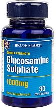 "Fragrances, Perfumes, Cosmetics Food Supplement ""Glucosamine Sulphate"" - Holland & Barrett Glucosamine Sulphate 1000mg"