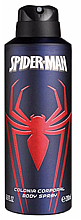 Fragrances, Perfumes, Cosmetics Marvel Spiderman Deodorant - Kids Deodorant Spray