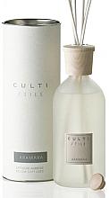 Fragrances, Perfumes, Cosmetics Culti Stile Aramara Diffuser - Aroma Diffuser