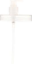 Fragrances, Perfumes, Cosmetics Mask Dispenser Pump 1L - Stapiz Sleek Line Dosing Pump
