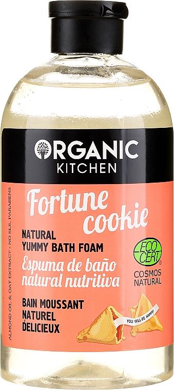 "Bubble Bath ""Fortune Cookie"" - Organic Shop Organic Kitchen Fortune Cookie"