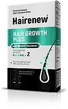 Fragrances, Perfumes, Cosmetics Hair Growth x2 Innovative Hair Complex - Hairenew Hair Growth Plus Treatment