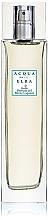 Fragrances, Perfumes, Cosmetics Home Fragrance Spray - Acqua Dell'Elba Profumi Del Monte Capanne Room Spray