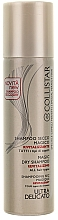 Fragrances, Perfumes, Cosmetics Repair Dry Shampoo - Collistar Speciale Capelli Perfetti Magic Dry Shampoo Revitalizing