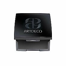 Fragrances, Perfumes, Cosmetics Magnetic Customizable Empty Palette with Refills - Artdeco Beauty Box Premium Art Couture